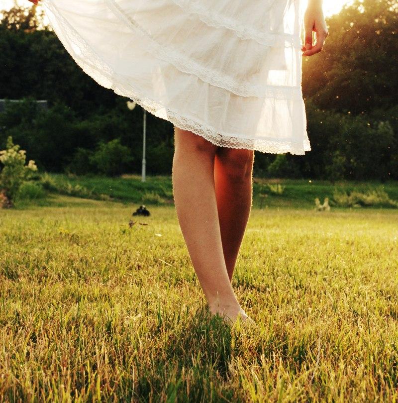 Женская юбка женская сила
