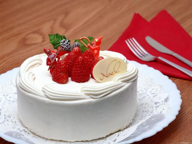 вдохновляющие картинки, мороженое, ice-cream, сладости, вкусности, торты, пирожное, тортики, sweet