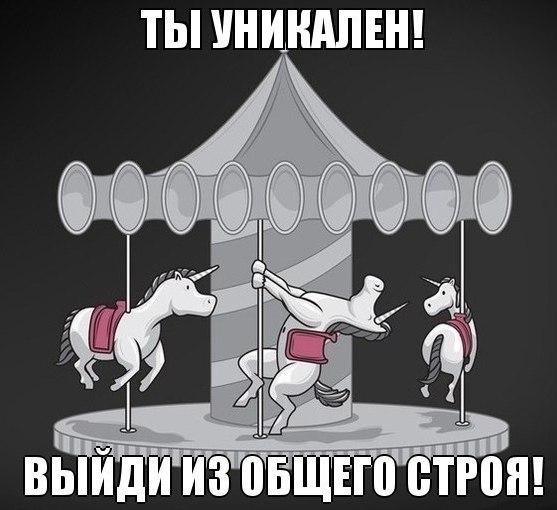 yIxkwIBJ6UY