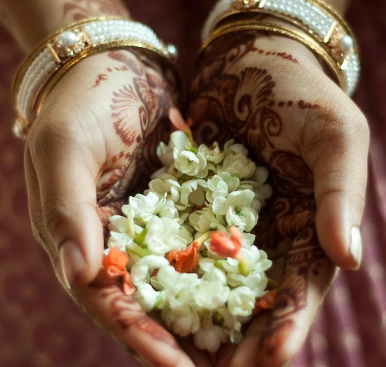 Beautiful-colors-of-india-1-e1357945629600