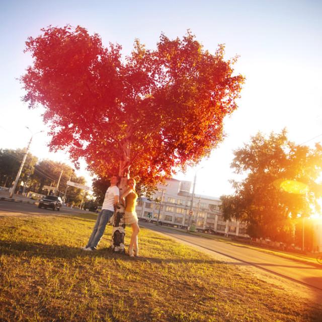 страсть, объятия, отношения, мужчина и женщина, любовь