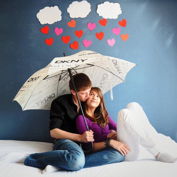 страсть, объятия, отношения, мужчина и женщина, любовь, опека