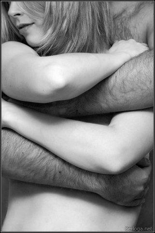 страсть, объятия, отношения, мужчина и женщина, любовь, зависимость