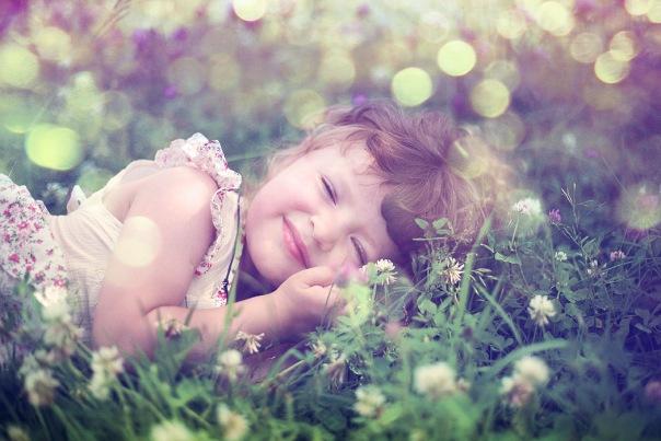 счастье, нежность, позитив, радость