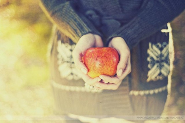 любовь, позитивные картинки, картинки HQ, счастье есть, счастье, радость