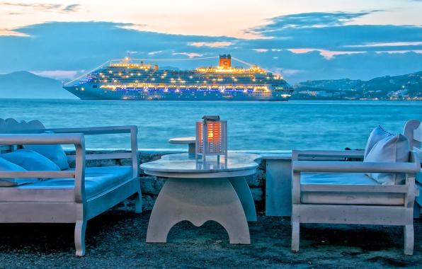 greciya-ostrov-mikonos-nebo