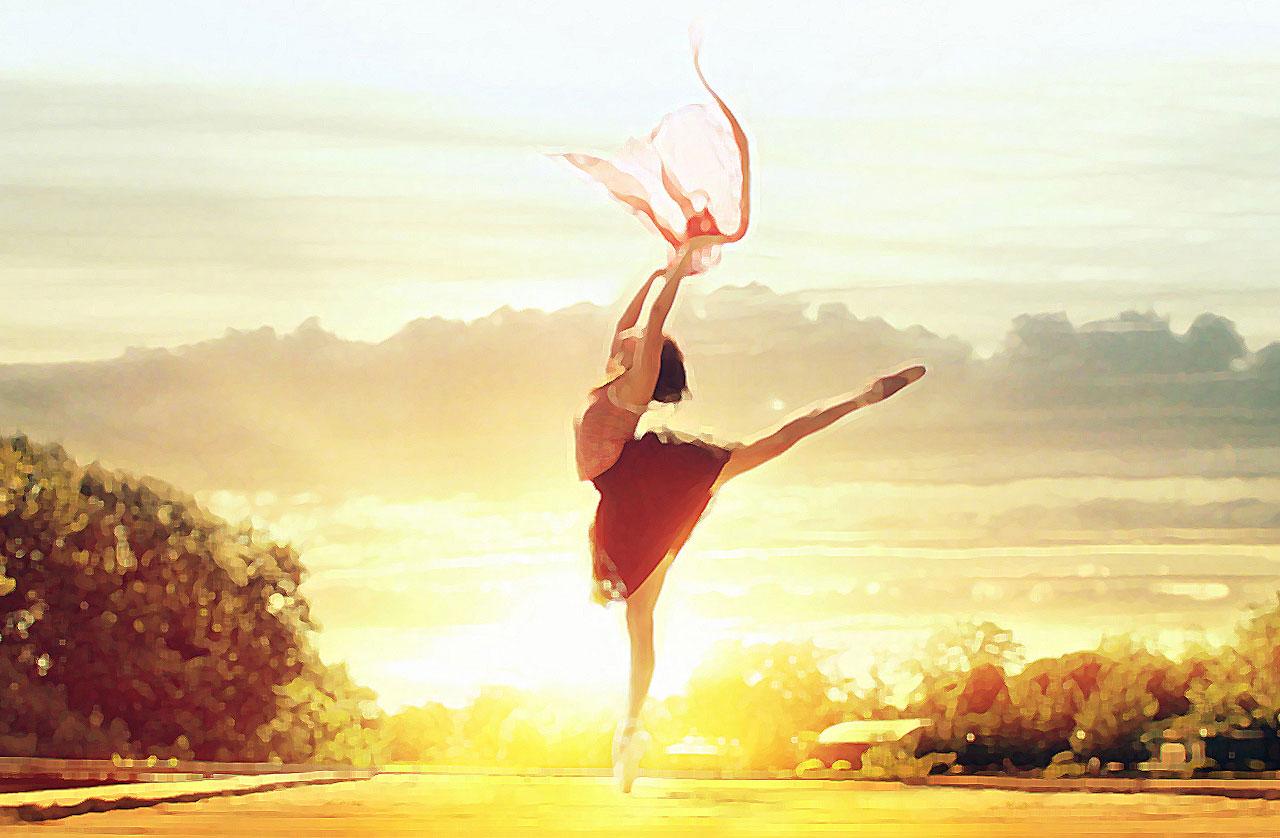 05_danzaearte