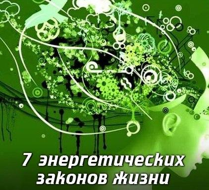 gEXbHQp3MLk