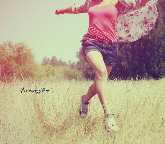 счастье есть, позитив, счастье