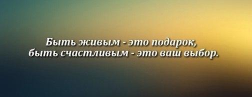 kA4BRV_Chw8