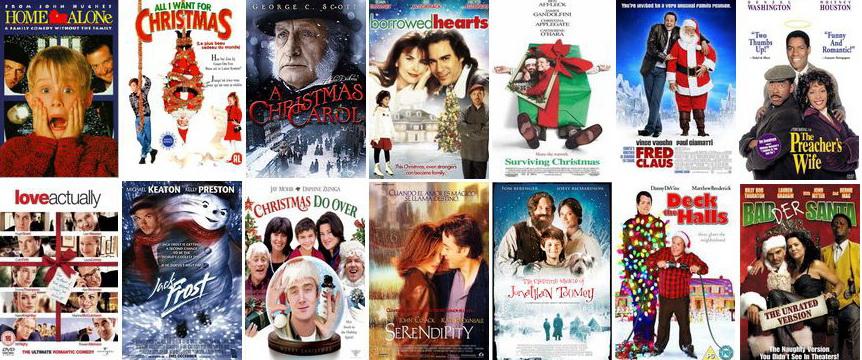 Картинки по запросу новогодние фильмы