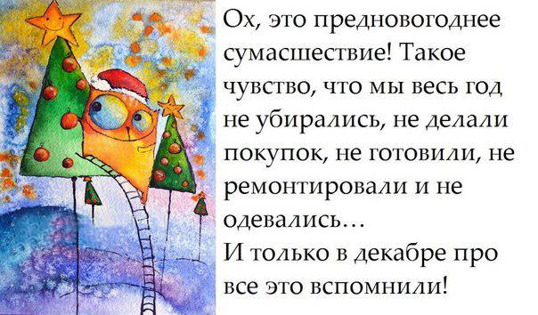 oMxY_x2gY_o