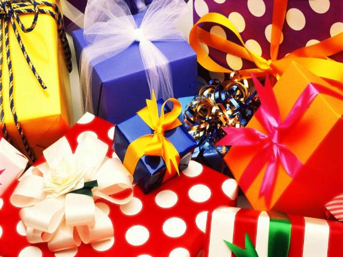 Подарки на 23 февраля в германией