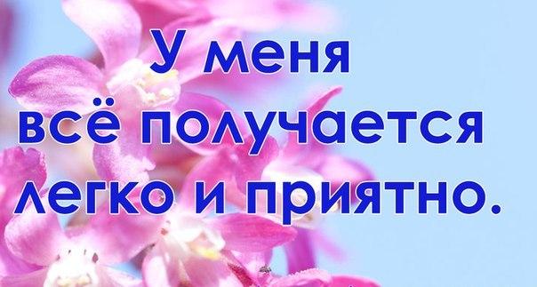 Kp9nVARsYNY