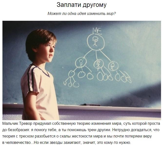 Screenshot_29д