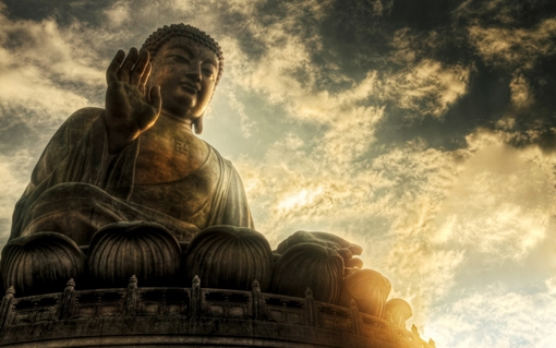 big-lord-buddha-desktop-wallpapers