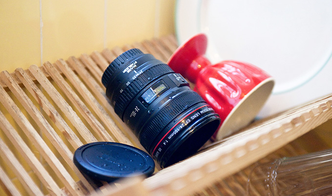 camera-soup