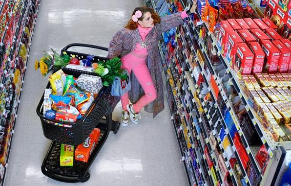 supermarket-pokupki-kristen