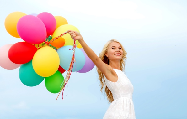 happy-balloons-colorful-sky-7714