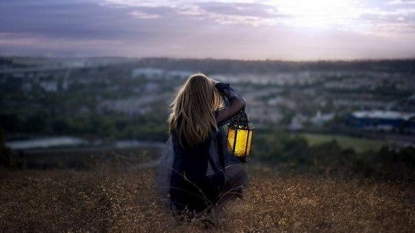girl_lamp