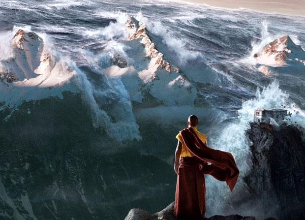 main2_2012-Himalayas-water_zps8f2750ea