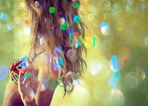 счастье, позитив, счастье есть, хорошее настроение, радость