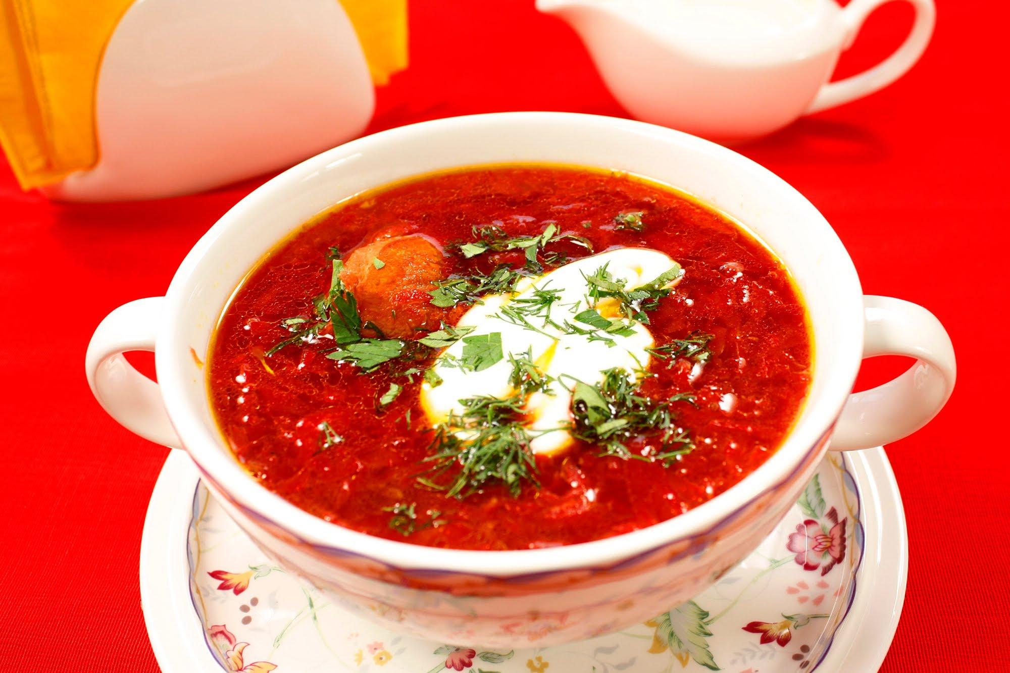 recept-ukrainskogo-borshcha-1