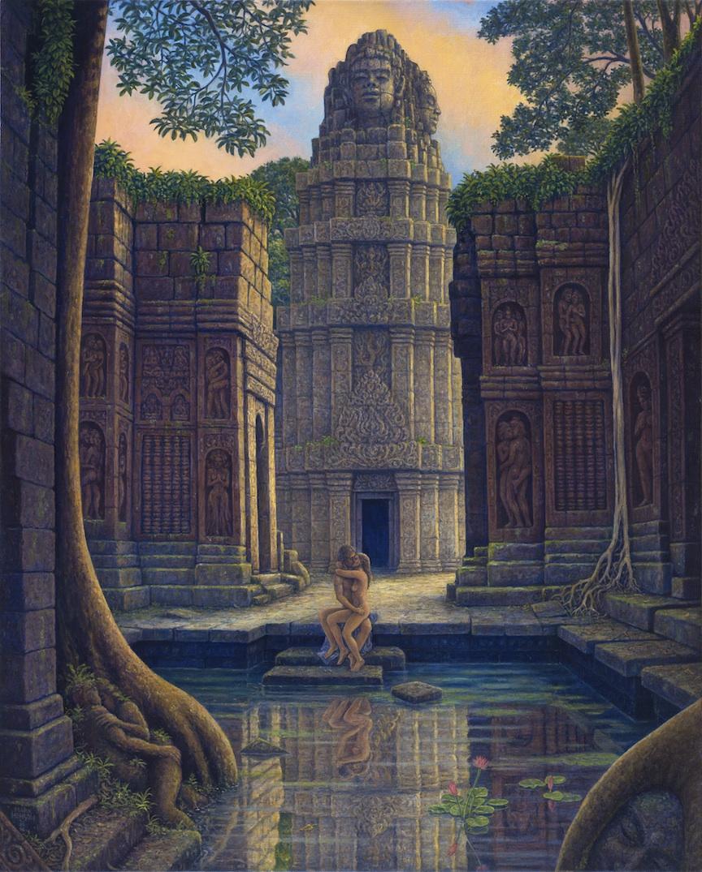 Temple-steps-web