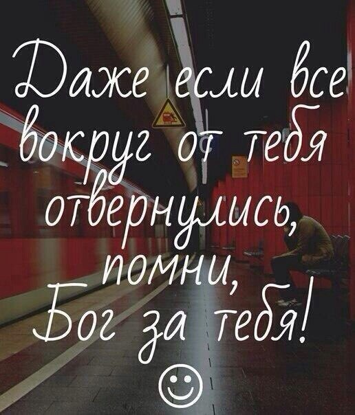aN_SljolmYI