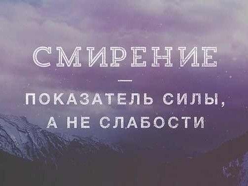 ad0hEqt4THc