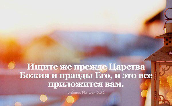 SuOsk_G1neQ