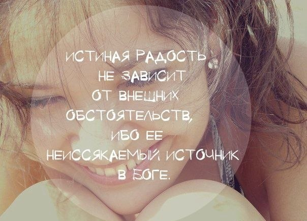 _kNHfZUs3Lo