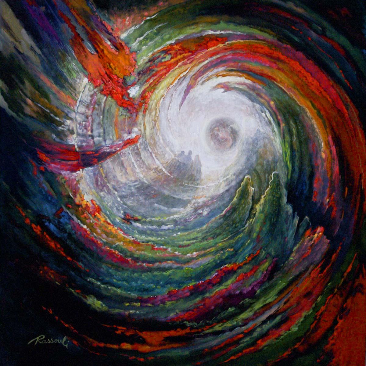08-EnergiesofCreation