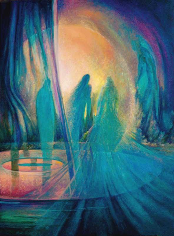 04-06-DivineEmanation