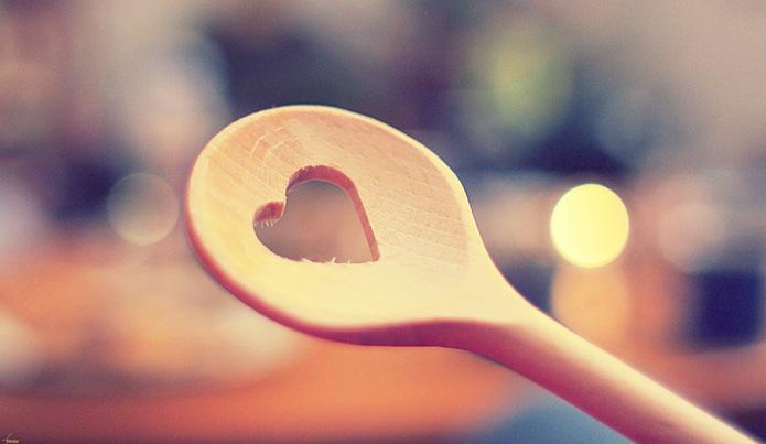 spoon (1)
