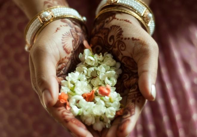 50-Beautiful-Colors-Of-India1.jpg
