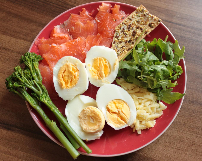 Вкусное Полезное Рецепты Для Похудения. Рецепты для похудения — простые и вкусные диетические блюда в домашних условиях