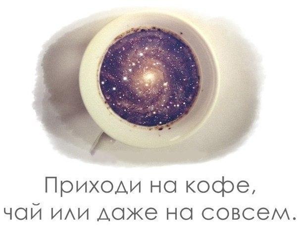 ytchQtU_16Y.jpg