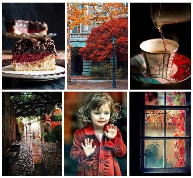 Кофе с корицей картинки