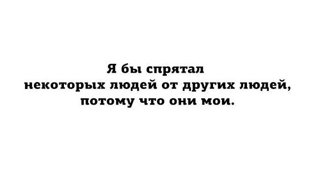 GOjgy_u8hDc.jpg