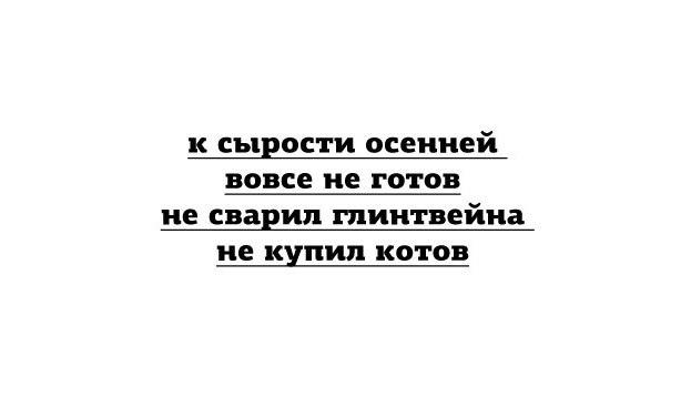 vlDF0NHyH24.jpg