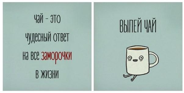Демченко АВ Охотник из Тени Книга V