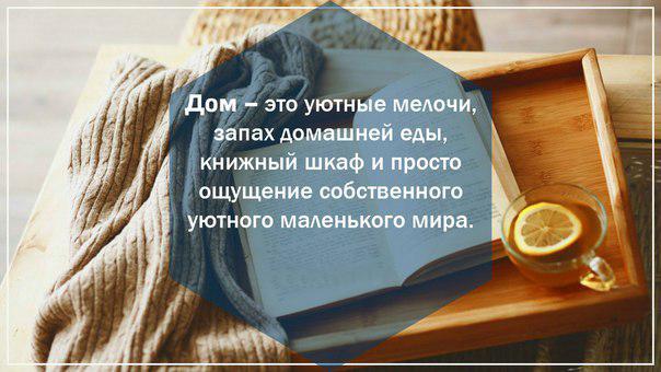 b_PvqgPBklM.jpg