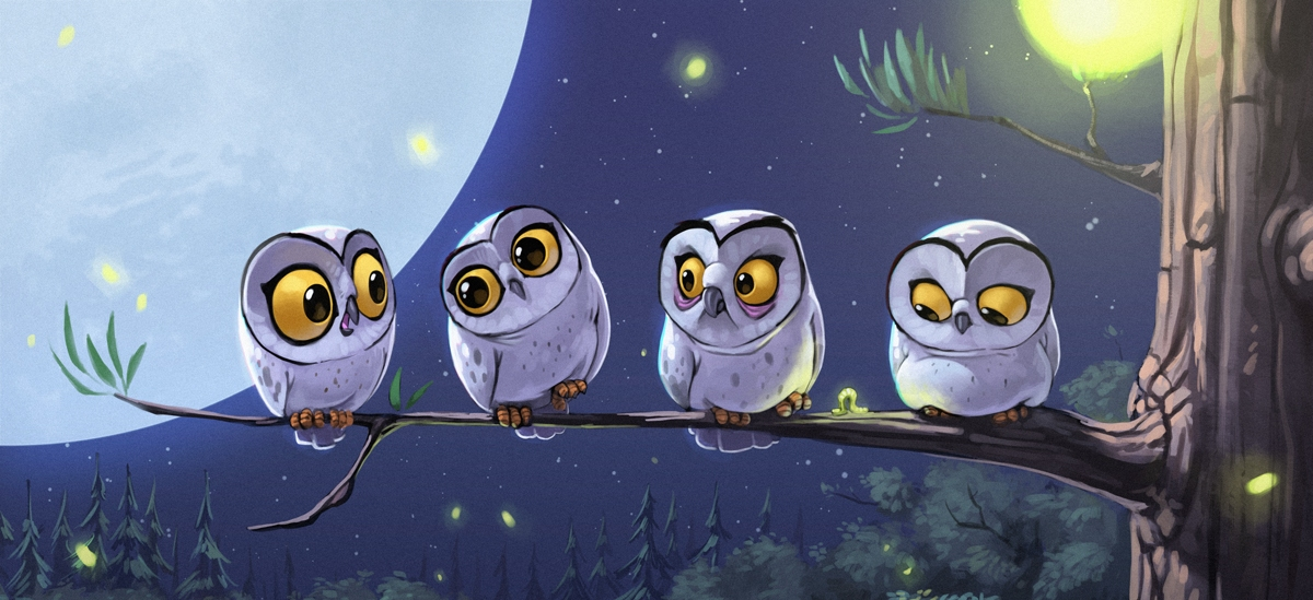 art-красивые-картинки-owls-1856476.jpeg