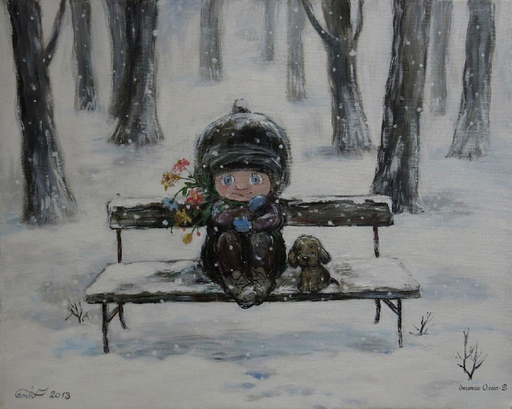 Nino_Chakvetadze_Tutt_Art_142.jpg
