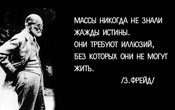 SSqaUC_AVn8.jpg