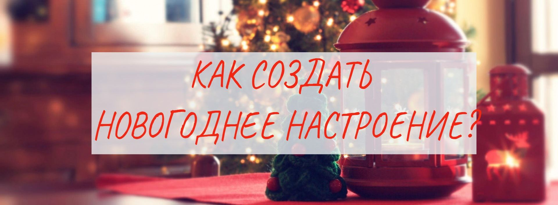 image (1)1.jpeg