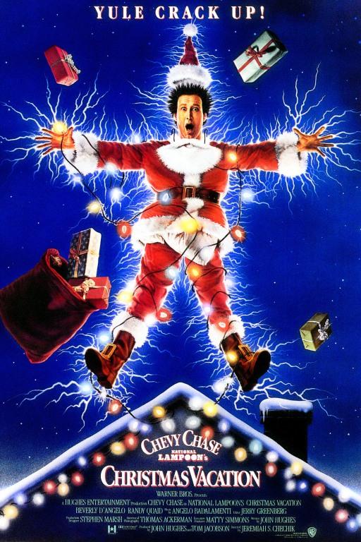 «Рождественские каникулы заставят звенеть бубенчики вашей души»