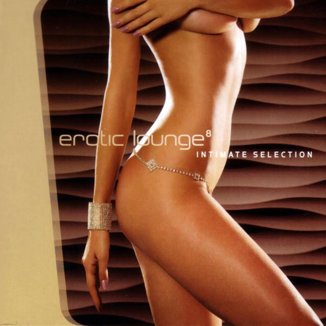 German 2009 cd1 - 3 3