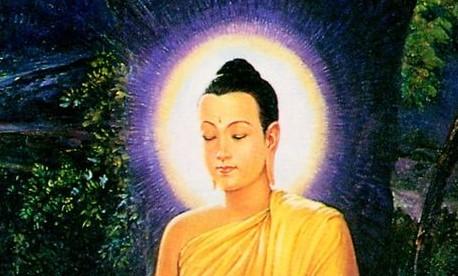 Святой Будда.jpg